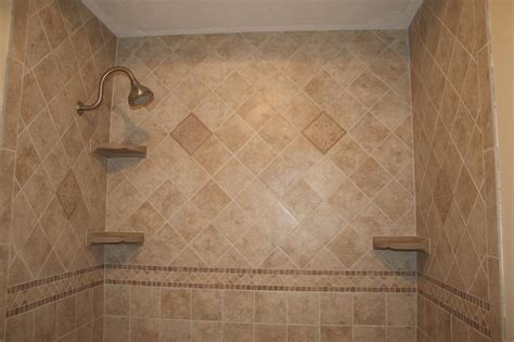 bathroom pattern tile ideas nest homes construction mentor bathroom designs
