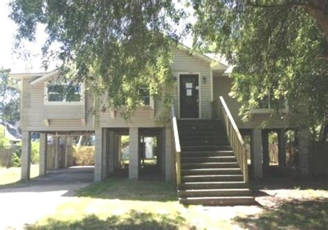 3706 burroughs ave pascagoula ms 39581 foreclosed home