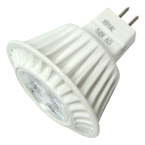 Tcp Led Light Bulbs Tcp 27228 Led512vmr1624kfl Mr16 Flood Led Light Bulb Elightbulbs