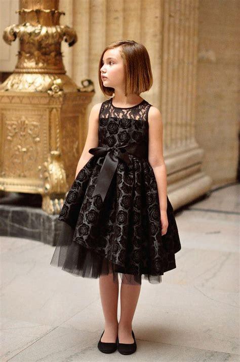 Fashion Dress Roella 164 best fashion images on feminine