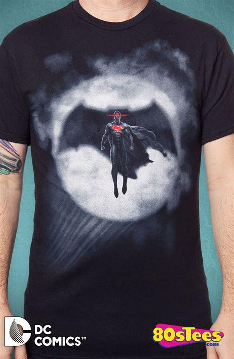 Tshirt Batman V Superman 2 1000 ideas about superman t shirt on superman