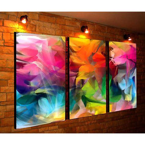 quadri decorativi per interni grafiche e ste su pannelli decorativi per interni