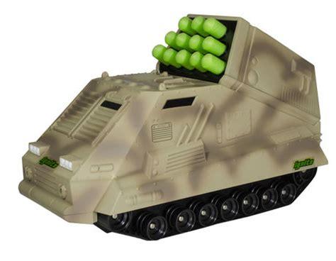 nerf remote control tank badger dart shooting tank blaster hub