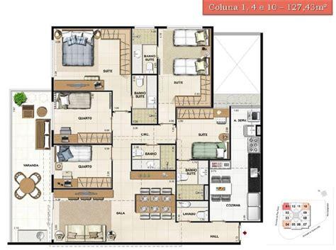 casa illimitato illimitato residenziale illimitato residenziale 24