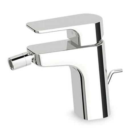miscelatore doccia zucchetti wind miscelatore vasca doccia esterno zucchetti grl94 it
