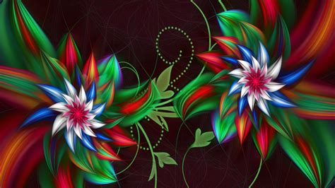 wallpaperscraft abstract newest submissions wallpaperscraft com