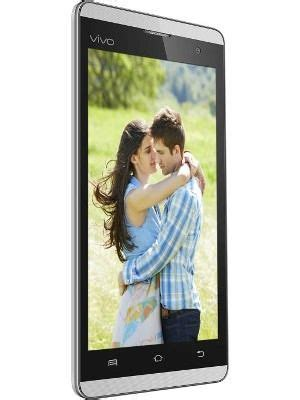 all cameras price in india on 2015 feb 26th vivo y28 price in india specifications features