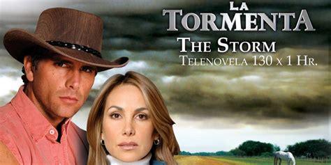 la hermana tormenta las por tu amor archivos blog de tus telenovelas online