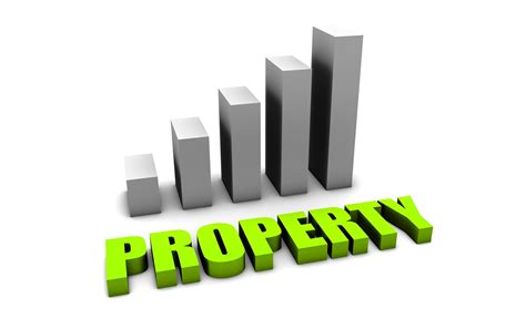 Fulton County Tax Assessor Property Records The Rights Of Fulton Property Owners