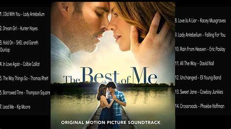 lo mejor de nuestras b01bo4nzpm lo mejor de mi soundtrack youtube
