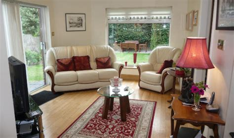 bed and breakfast ireland cork accommodation douglas bed and breakfasts in cork city ireland briarville bed and