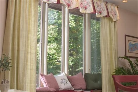steam clean curtains steam cleaning curtains at home curtain menzilperde net