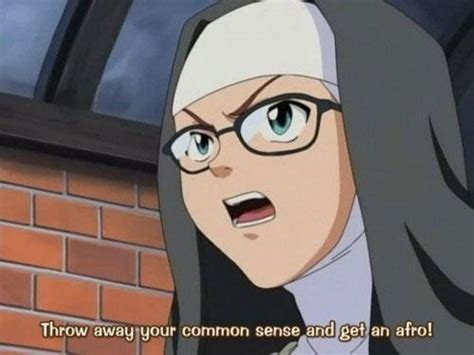 funny images of anime 22 hilarious anime screencaps smosh