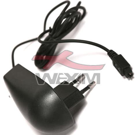 Hp Panasonic Gd55 chargeur secteur panasonic gd55 6 00 wexim