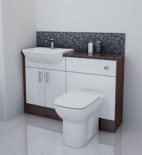fitted bathroom furniture white gloss fitted bathroom furniture white gloss 28 images