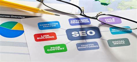 Seo Marketing Company 2 by Seo D4m Freelance Services
