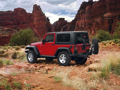2007 jeep wrangler x accessories 2007 jeep wrangler with mopar authentic accessories