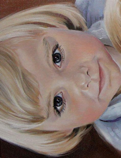 portrait auf leinwand portraits 214 l acryl portraits abstrakte und realistische