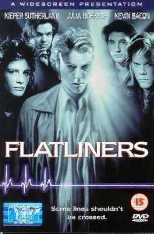 flatliners film watch online download flatliners movie for ipod iphone ipad in hd divx