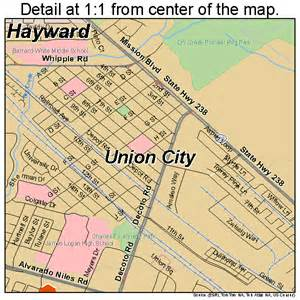 where is california city ca on the map union city ca pictures posters news and on your