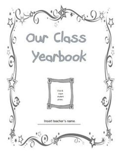 1000 images about yearbook ideas and templates on