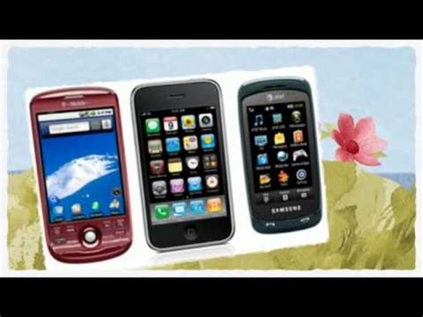reset voicemail password lg optimus assurance wireless application form online doovi