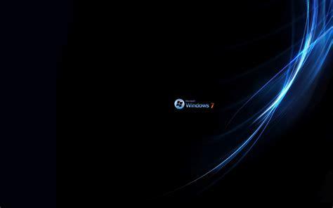 download 100 wallpaper windows 7 hd gratis top 28 100 high quality windows 7 windows 7