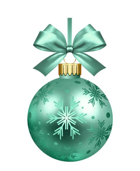 free christmas baubles png free illustration bauble bauble tree free image on pixabay 1814960