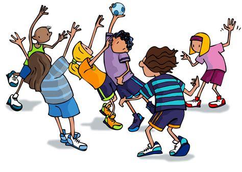 imagenes niños haciendo educacion fisica juegos para educaci 243 n f 237 sica escolar domestika