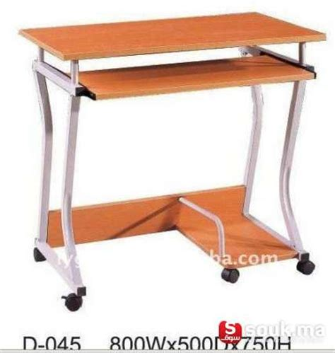 table pour ordinateur de bureau table pour pc de bureau conceptions de maison blanzza com