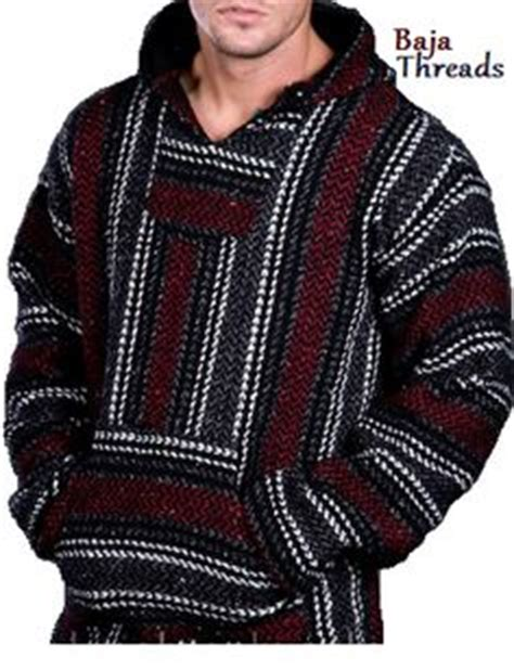 design your own baja hoodie 1000 images about drug rug on pinterest drugs hoodie