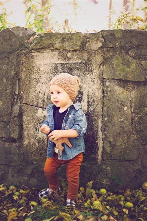boys fall fashion on pinterest baby boy outfit fashion ideas 17 fashion trend