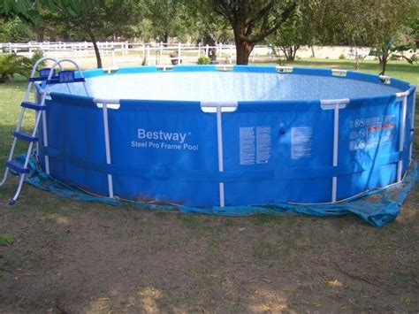 schwimmbad zu verkaufen swimming pool for sale in midrand gauteng classified