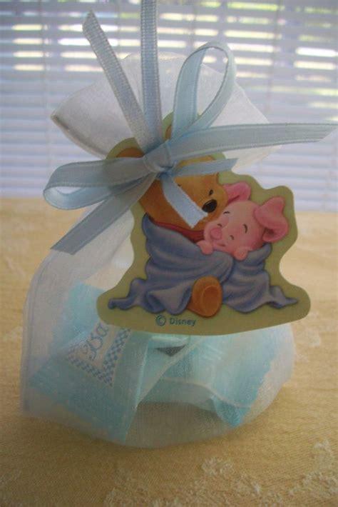 Winnie The Pooh Baby Shower Favors by Winnie The Pooh Baby Shower Favors