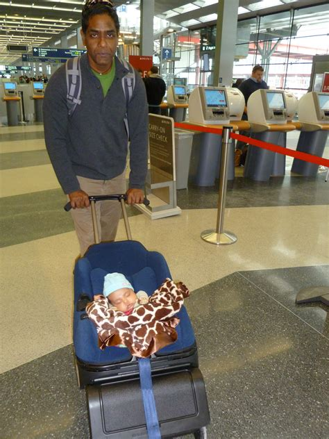 airplane travel gear for babies complete baby gear guide for a soon to be traveling baby
