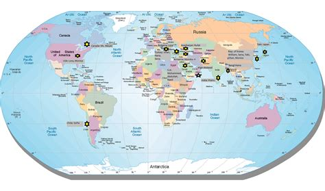 the entire world the whole world map timekeeperwatches