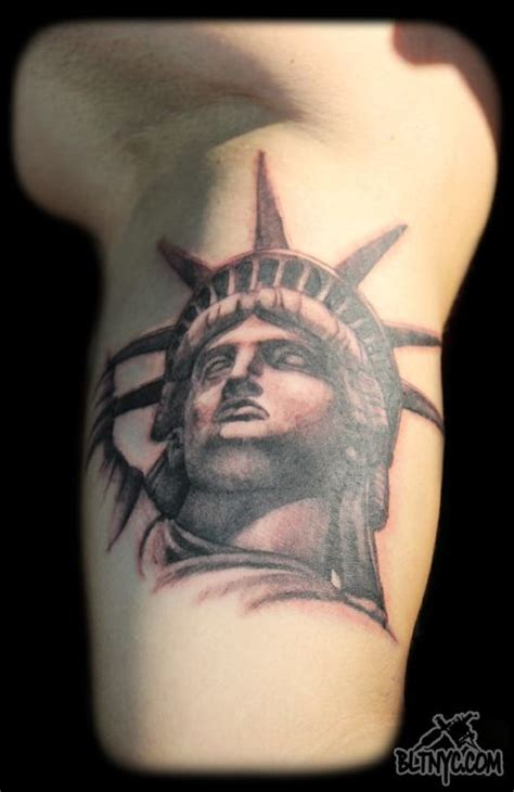 nasa tattoo 17 best images about artist nyc nasa on