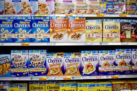 how much debt is too much to buy a house general mills gis price is right but kraft khc may have too much debt to buy it