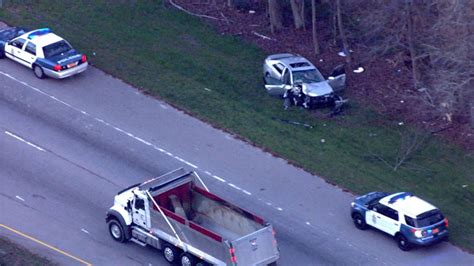 crash leaves four people injured in raleigh abc11 com