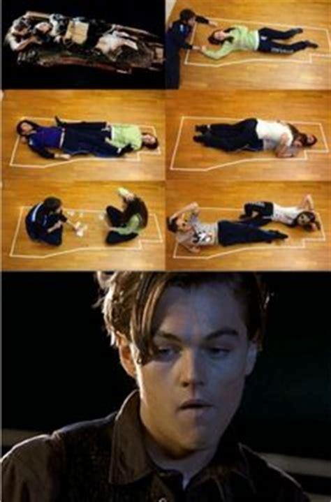 Titanic Door Meme - 1000 titanic movie quotes on pinterest titanic movie