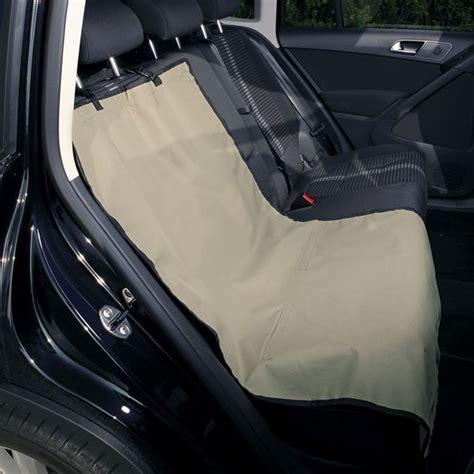 couverture siege voiture trixie couverture pour si 232 ge de voiture 1 40 x 1 20 m