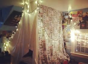 hipster bedroom tumblr bedroom walls ideas tumblr