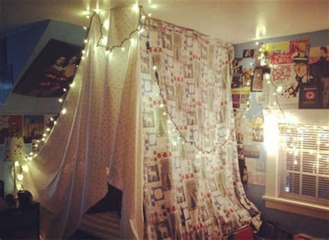 hipster bedrooms tumblr hipster bedroom tumblr