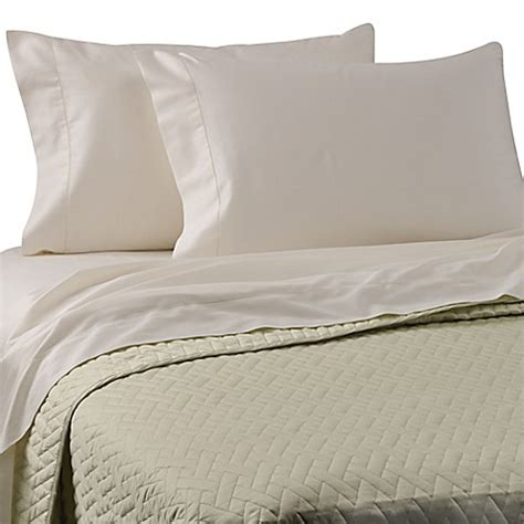 lightweight coverlets buy bellino raso lightweight quilted king coverlet in