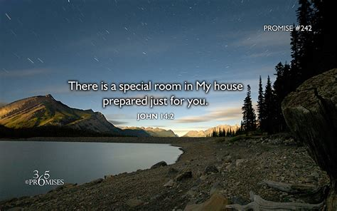 my house has many rooms daily promises august 30 a mansion for us sharin his