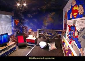 decorating theme bedrooms maries manor superman