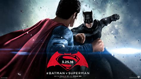 dawn batman v superman batman v superman dawn of justice official wallpapers
