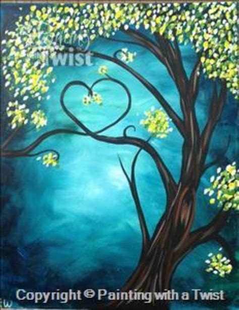 acrylic painting classes jacksonville fl 10 best images about acrylic painting ideas on
