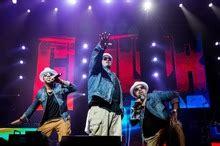color me badd tour color me badd tour dates concerts tickets songkick