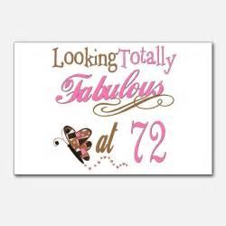 happy 72nd birthday happy 72nd birthday postcards happy